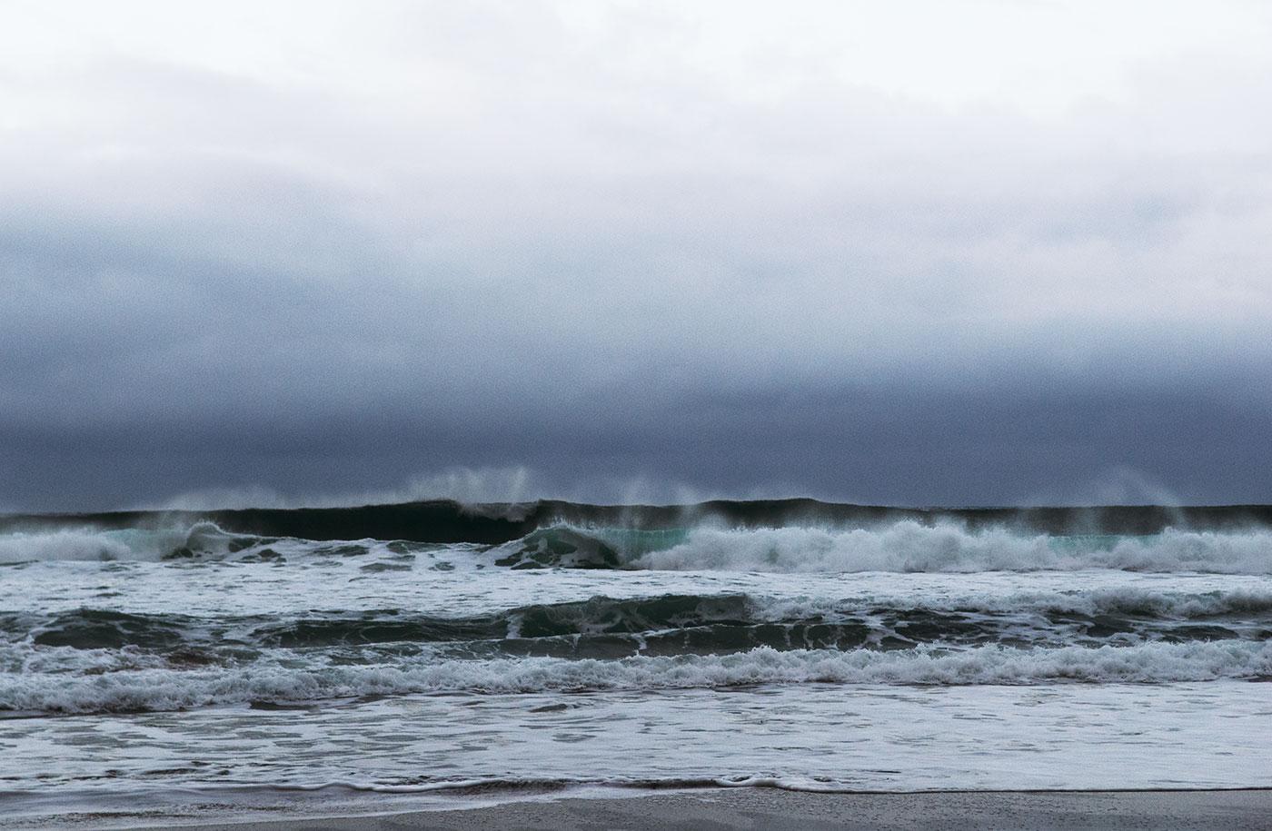 havsvind